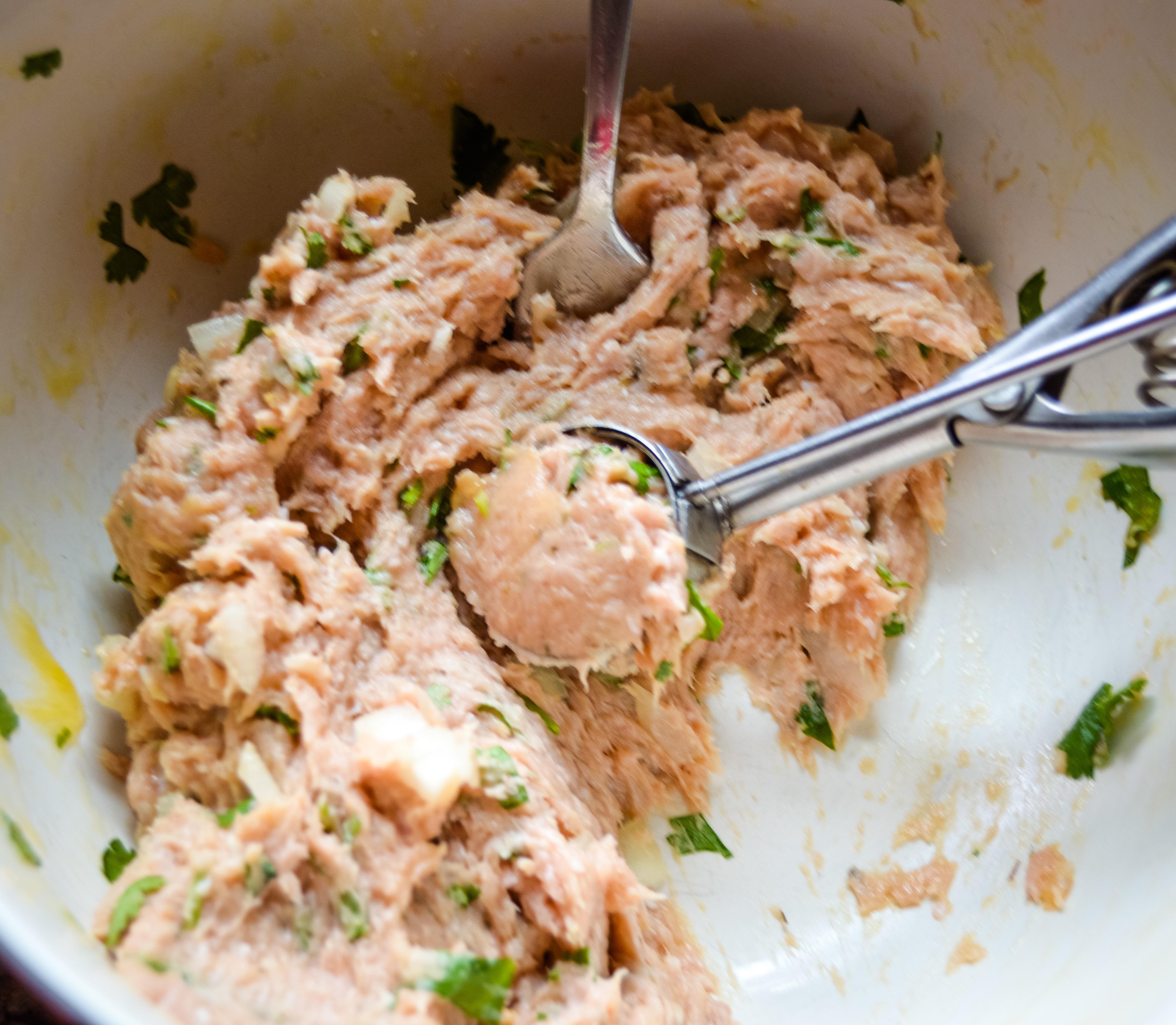 Soup Archives Kay S Clean Eats